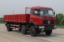 远威国三前四后四货车160马力13吨(SXQ1200G)