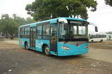 8.2米|19-29座安通城市客车(CHG6820FSB)