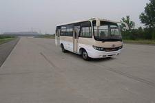 6.6米|10-23座安通城市客车(CHG6662ESB2)