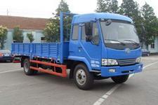 青岛解放国三单桥平头柴油货车137-147马力5-10吨(CA1145PK2L2AEA80)