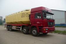 万通牌YCZ5314GFL型粉粒物料运输车
