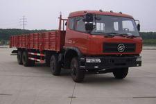 远威国三前四后八货车231马力20吨(SXQ1310G)