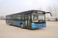 12米|20-46座青年豪华城市客车(JNP6120G3)