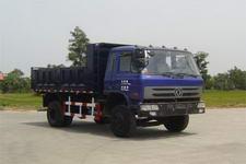 川牧单桥自卸车国三143马力(CXJ3164ZP3)