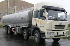 哈齿牌XP5310GYS型液态食品运输车