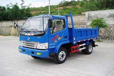 LM2820DA龙马自卸农用车(LM2820DA)