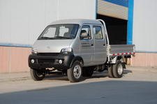 CLP2815W超雷农用车(CLP2815W)