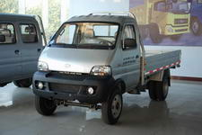 CLP2815超雷农用车(CLP2815)