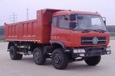 SXQ3252G1自卸汽车