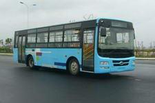 9.6米|19-21座蜀都城市客车(CDK6961CA)