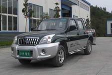 XC4810CW力神农用车(XC4810CW)