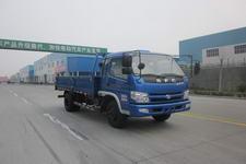 时风国三单桥货车103马力3吨(SSF1060HFP65)