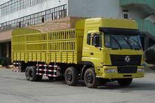 东风牌EQ5310CPCQP3型仓栅式运输车