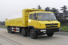 东实前四后八自卸车国三260马力(DFT3311G1)