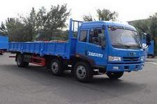 福建国三前四后四货车188马力15吨(FJ1250MB-1)