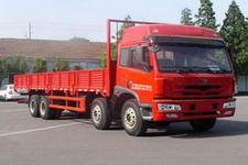 福建国三前四后八货车243马力20吨(FJ1311MB-1)