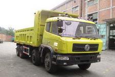 东实前四后八自卸车国三260马力(DFT3312G1)