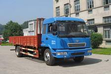 福建国三单桥货车160马力10吨(FJ1167MB)