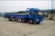 徐工国三前四后四货车241马力10吨(NXG1200D3ZBL)