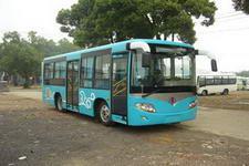 8.2米|19-29座安通城市客车(CHG6820FSB1)