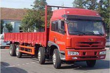 福建国三前四后六货车223马力20吨(FJ1310MB-1)