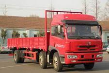 福建国三前四后四货车188马力15吨(FJ1251MB-1)