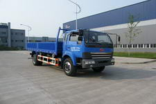 东方红国三单桥货车131马力7吨(LT1129BM)