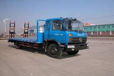SGZ5160TPBEQ3型华威驰乐牌平板运输车图片