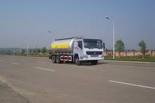 干水泥运输车厂家直销价格最便宜
