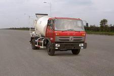 厂家直销水泥搅拌车价格图片配置