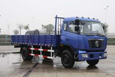 华山国三单桥货车140马力10吨(SX1165GP3F)