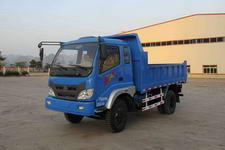 DA4015PD都兴自卸农用车(DA4015PD)