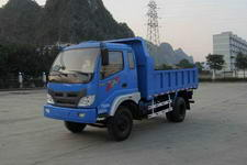 DA5820PD都兴自卸农用车(DA5820PD)