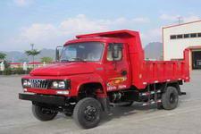 DA5815CDS都兴自卸农用车(DA5815CDS)