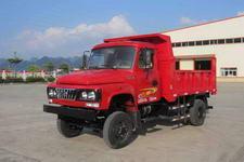 DA4015CDS都兴自卸农用车(DA4015CDS)