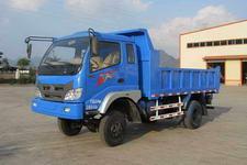 DA5815PDS都兴自卸农用车(DA5815PDS)