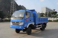 DA2815PDS都兴自卸农用车(DA2815PDS)