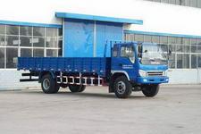 英田国三单桥货车160马力9吨(YTA1161DY1A1)