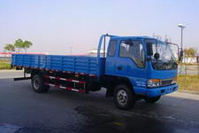 江淮康铃国三单桥货车110-125马力5-10吨(HFC1120K1R1T)