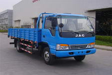 江淮康铃国三单桥货车110-125马力5-10吨(HFC1120K1T)