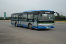 10.6米|19-41座野马纯电动城市客车(SQJ6111B1CH)