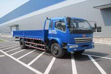 东方红国三单桥货车125马力11吨(LT1161ABM)