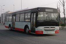 12米|25-44座蜀都城市客车(CDK6122CE)