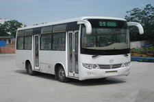 7.2米|19-27座川马城市客车(CAT6720DYT)
