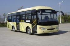 7.6米|14-26座上饶城市客车(SR6760GH)