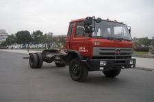楚风牌HQG4110GD3型牵引汽车图片