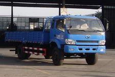 十通国三单桥货车133马力11吨(STQ1161L7Y33)