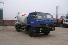5-6方水泥罐车出售