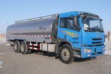 哈齿牌XP5250GYS型液态食品运输车