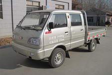 SL1610W双力农用车(SL1610W)